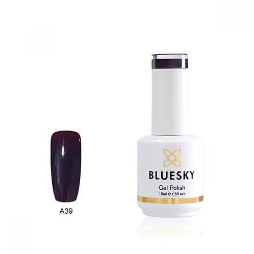 Bluesky 15ml A39