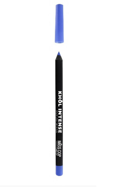 Khol Intense Pencil