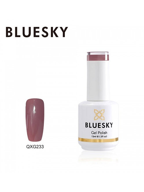 Bluesky 15ml QXG233