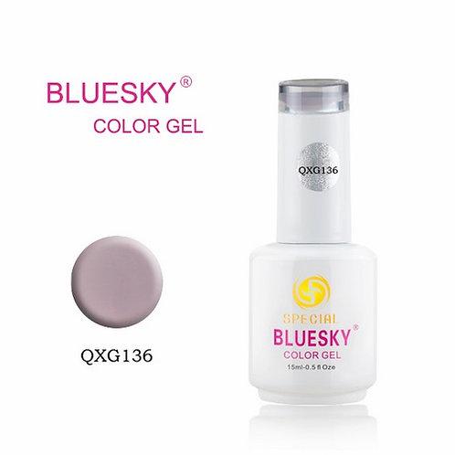 Bluesky 15ml QXG136