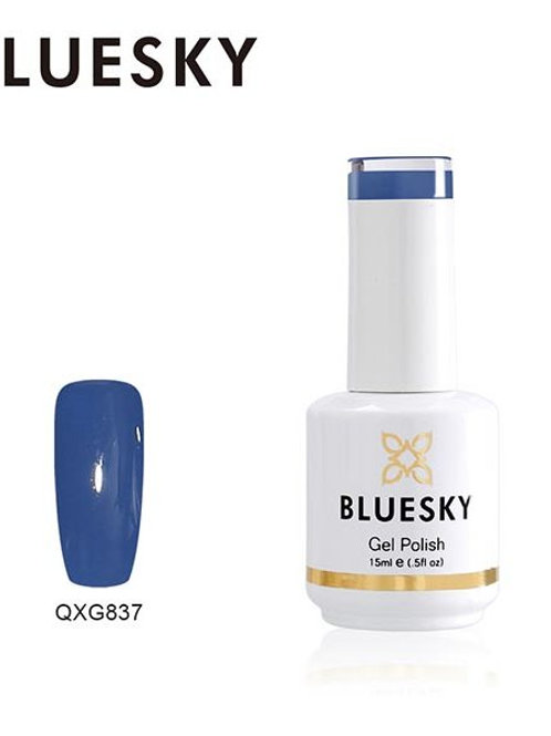 Bluesky 15ml QXG837