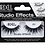 Thumbnail: ARDELL STUDIO EFFECTS 231
