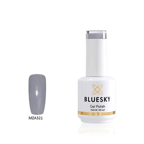 Bluesky 15ml MZA321