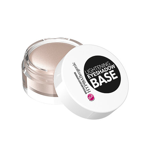 Bell HYPOAllergenic Lightening Eyeshadow Base