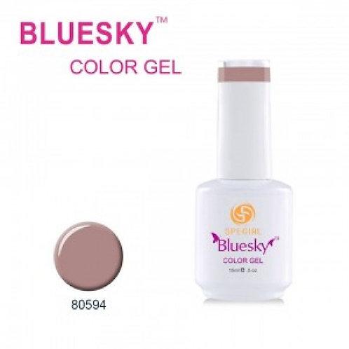 Bluesky 15ml 80594
