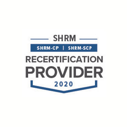 C.E. SHRM - Social Security Explained
