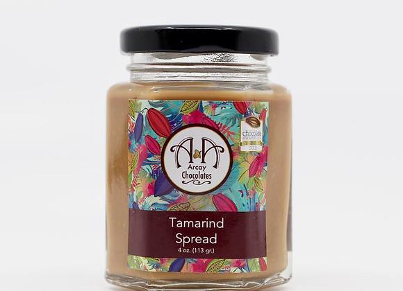 Tamarind Spread