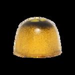 Caramel Salé