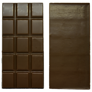 Dark Chocolate Criollo