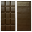 Thumbnail: Dark Chocolate 70% Cocoa Bar