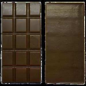 Dark Chocolate Criollo