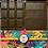 Thumbnail: Combo Box VII