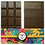 Thumbnail: Combo Box Snack