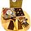 Thumbnail: Gold Bag 9