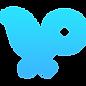 合杈菌icon.png