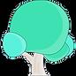 八宝树icon.png