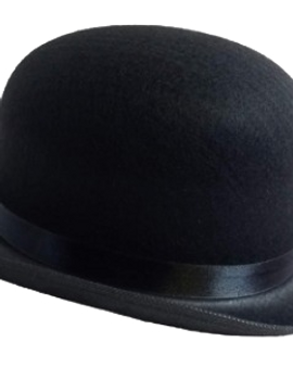 derby hat no background.png