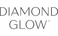 Diamond glow.jpeg
