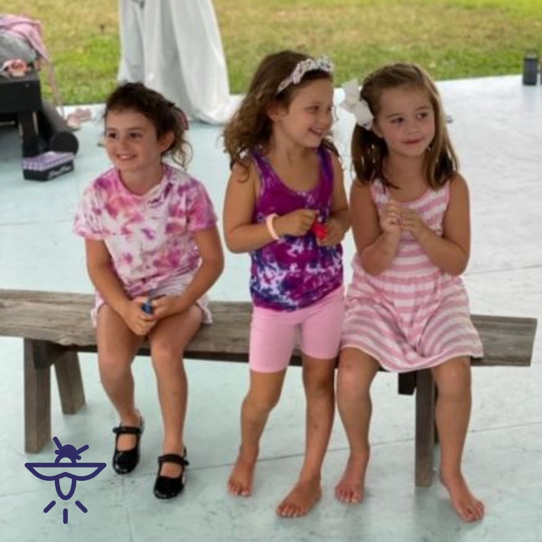 Summer 2020 at Hayground Camp - Dance and Musical Theatre Classes