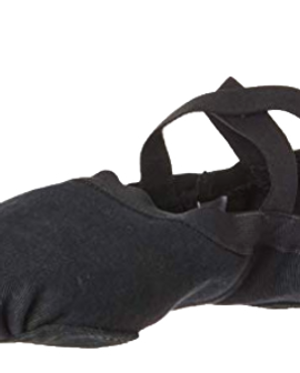 black ballet shoes no background.png