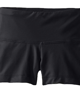 shorts no background.png