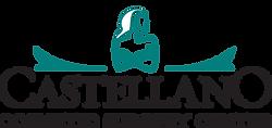 Castellano_logo_teal_FINAL.png
