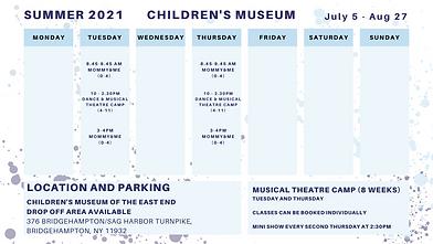 Summer Children's Museum.png