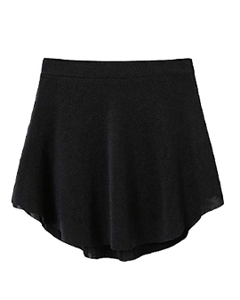 skirt no background.png