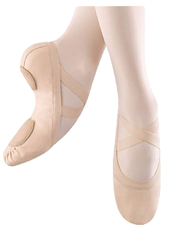 ballet shoes no background.png