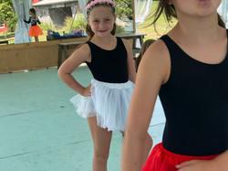 Little Barn Magical Musical Theatre Camp - DANCE - SING - ACT - PERFORM - Hayground, Bridgehampton
