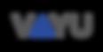 vayu-logo.png