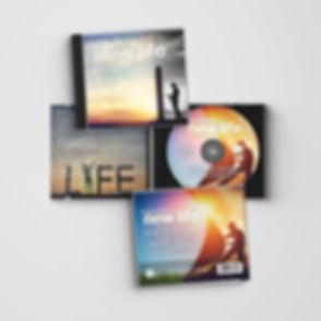 new life covers.jpeg
