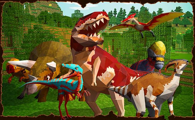 Dinocraft.png