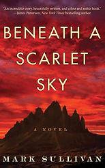 beneath_a_scarlet_sky_032617.jpg
