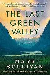 the-last-green-valley-mark-sullivan.jpg