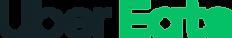 1280px-Uber_Eats_2020_logo.png