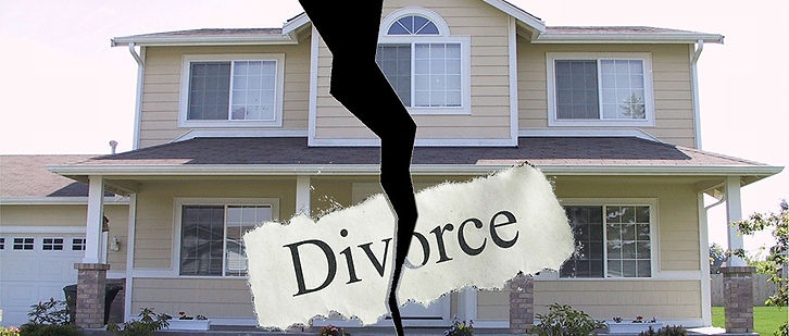 Can-I-Sell-My-Home-While-Getting-Divorce