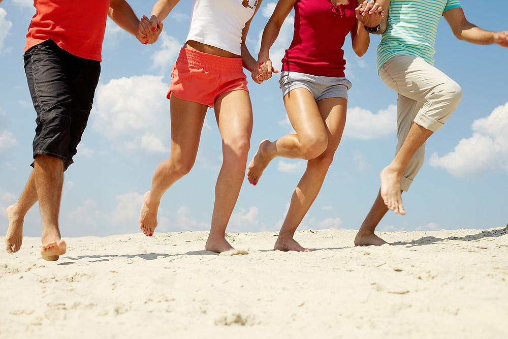 legs running in the sand #2.jpg