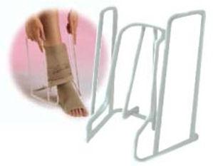 varicose vein patient swelling legs