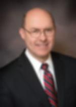 Dr. Manley 2 6-2015.jpg