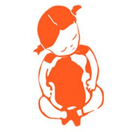 Logo squashed Ana.jpg