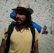 Carlos profile.jpg
