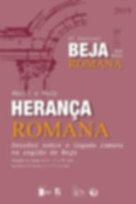 BR_Herança_Romana.jpg