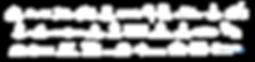 logos_produtores-01.png