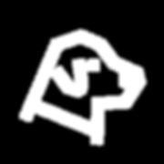 PatSul_Pictogramas-11.png