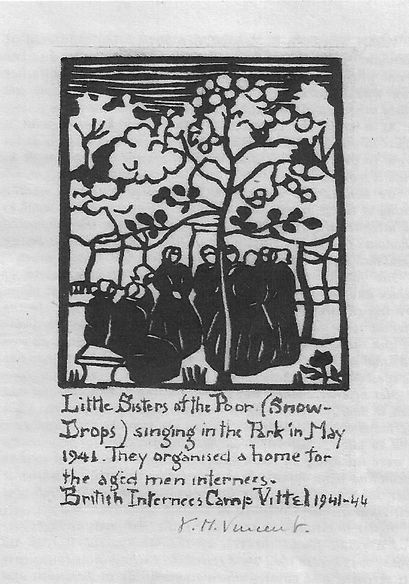 Cropped-Scan of nuns under tree.jpg