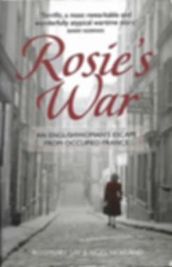 RosiesWar-cropped.jpg