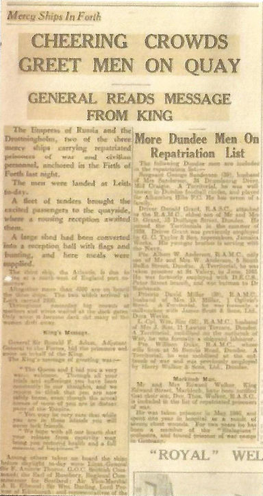 Dundeepaper-backfromFrance-cropped.jpg