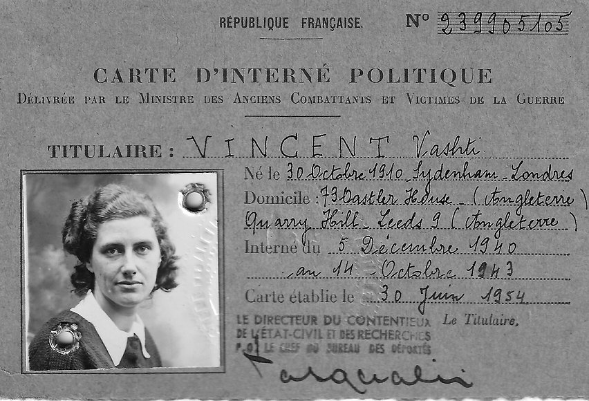 cropped-internee-identity-card.jpg