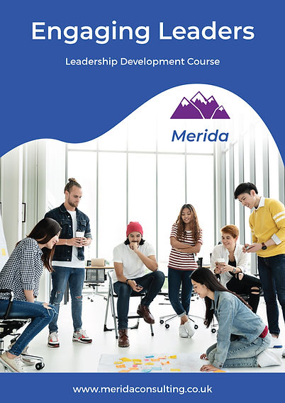 Merida Engaging Leaders Front Cover-01.j